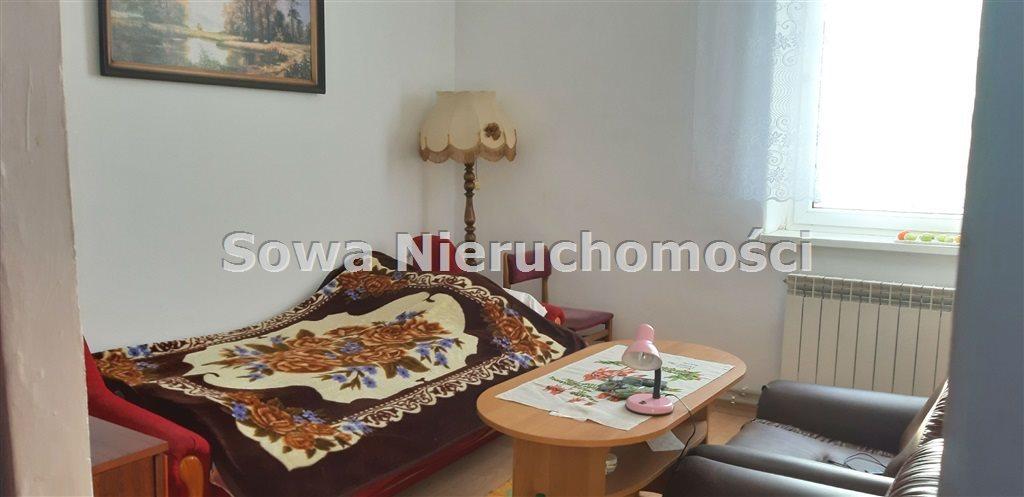 Mieszkanie czteropokojowe  na sprzedaż Głuszyca  97m2 Foto 7