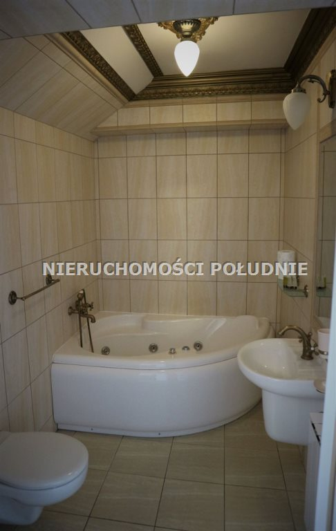 Lokal użytkowy na sprzedaż Ustroń  1550m2 Foto 5