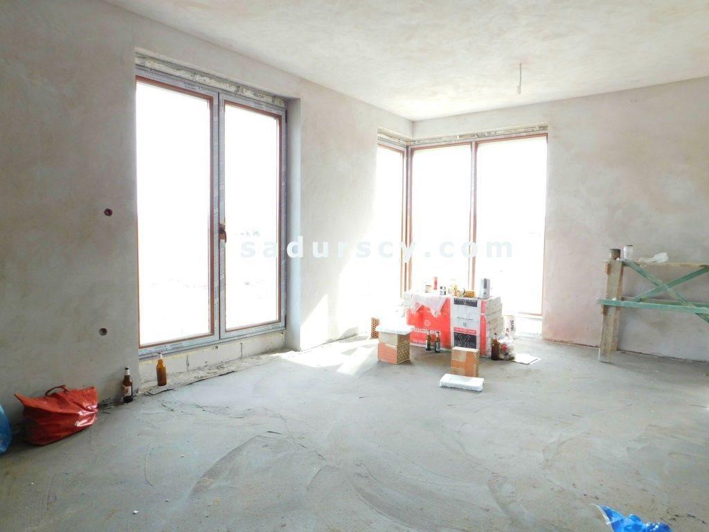 Dom na sprzedaż Warszawa, Ursynów, Nowe Jeziorki  169m2 Foto 9