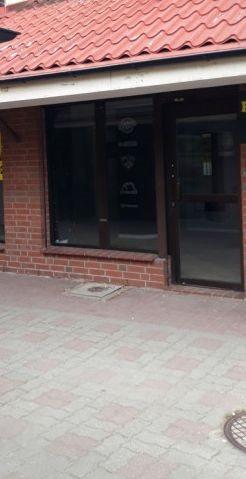 Lokal użytkowy na sprzedaż Wejherowo, Pucka  150m2 Foto 4
