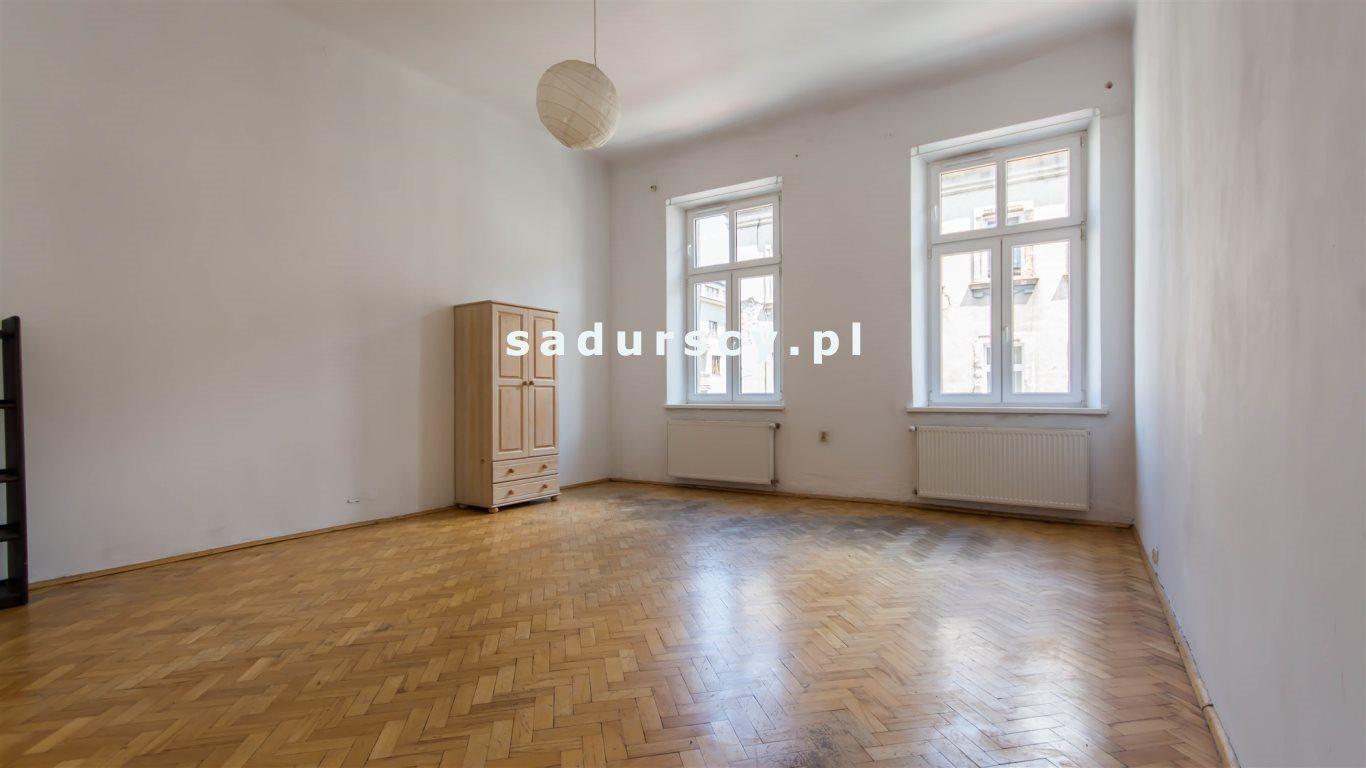 Mieszkanie na sprzedaż Kraków, Stare Miasto, Stare Miasto, Staszica  138m2 Foto 1