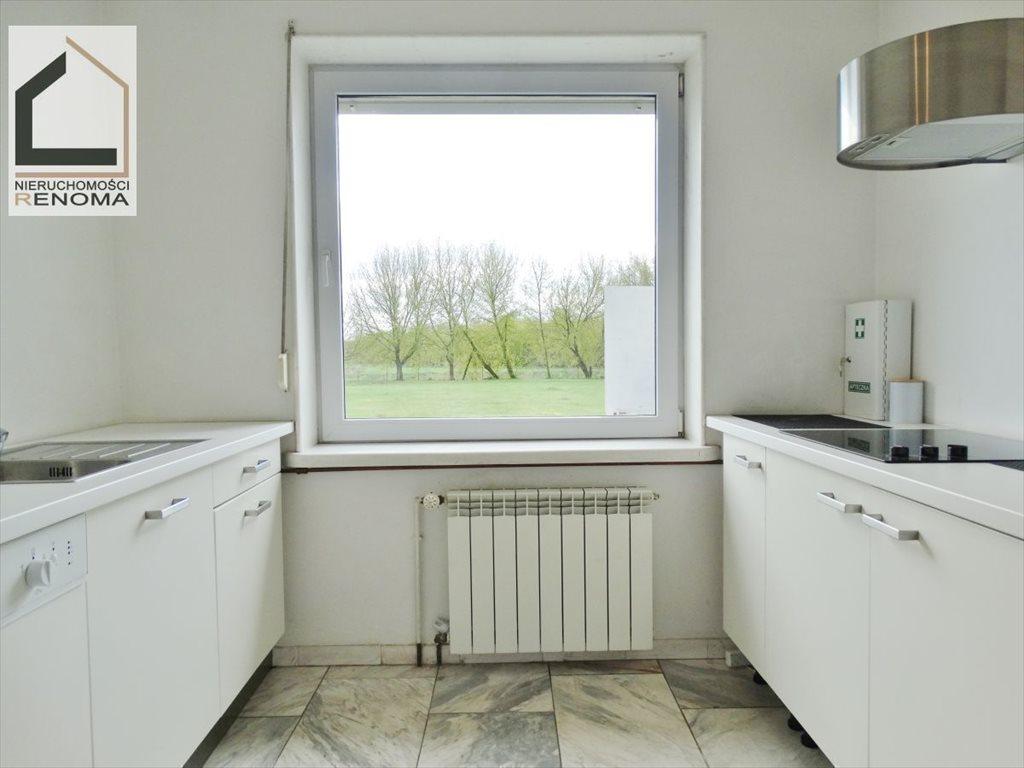 Działka inwestycyjna na sprzedaż Krosinko, , Poznań, Mosina, Krosinko, Mosina  13000m2 Foto 12