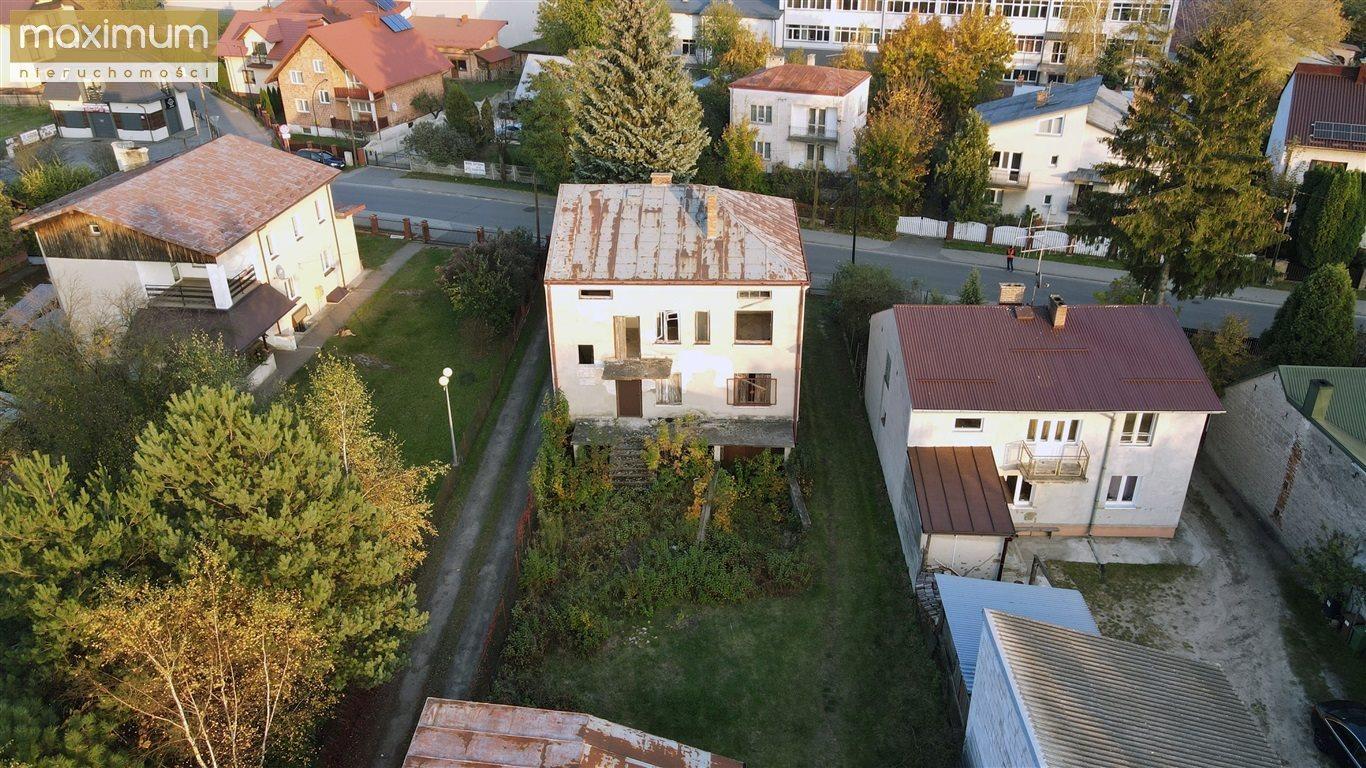 Dom na sprzedaż Biłgoraj  2632m2 Foto 6