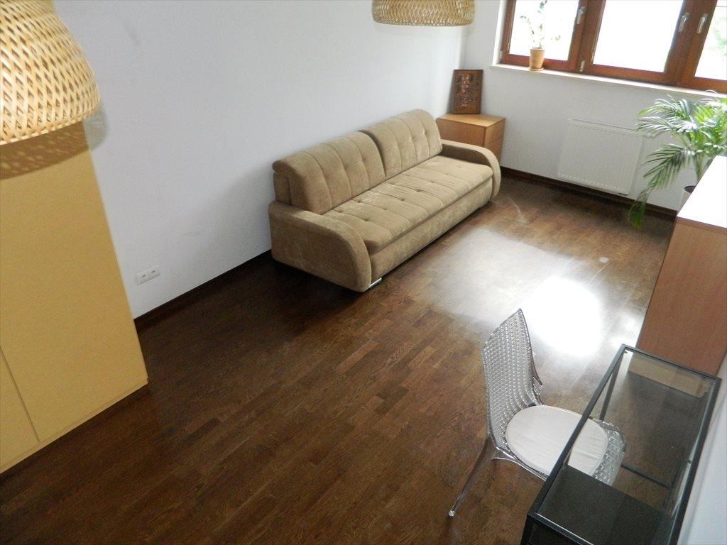 Mieszkanie trzypokojowe na wynajem Warszawa, Wola, Mirów, ul. Wronia 45  82m2 Foto 13
