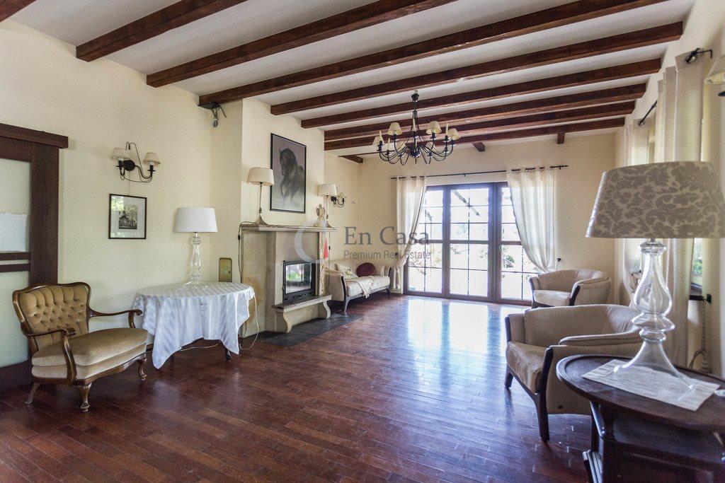 Dom na sprzedaż Pęcice Małe  232m2 Foto 8