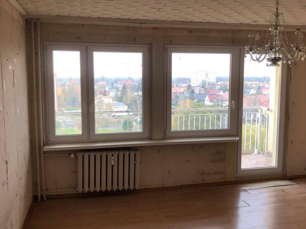 Mieszkanie trzypokojowe na sprzedaż Wrocław, Oleska, 1 12  60m2 Foto 4