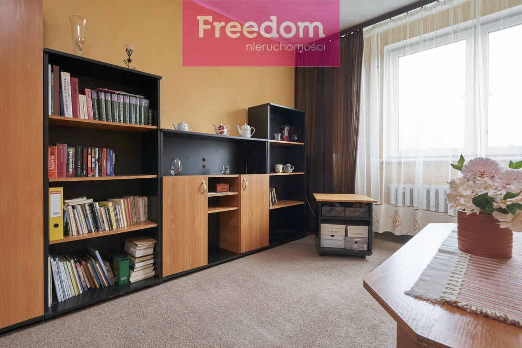 Dom na sprzedaż Dywity, Słoneczna  106m2 Foto 8