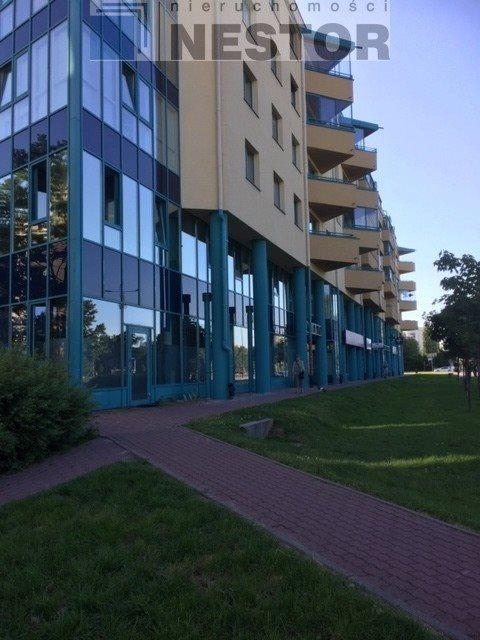 Mieszkanie dwupokojowe na sprzedaż Warszawa, Ursynów, Kabaty, Przy Bażantarni  50m2 Foto 11