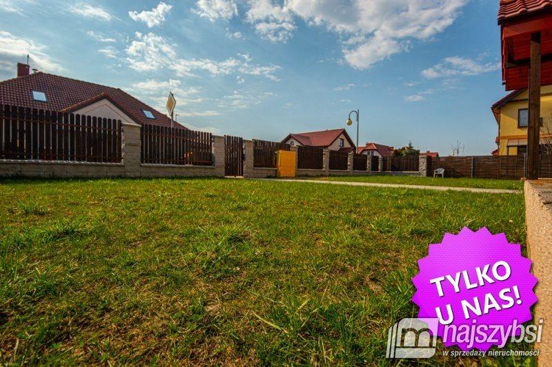 Dom na sprzedaż Suchy Dwór  191m2 Foto 4