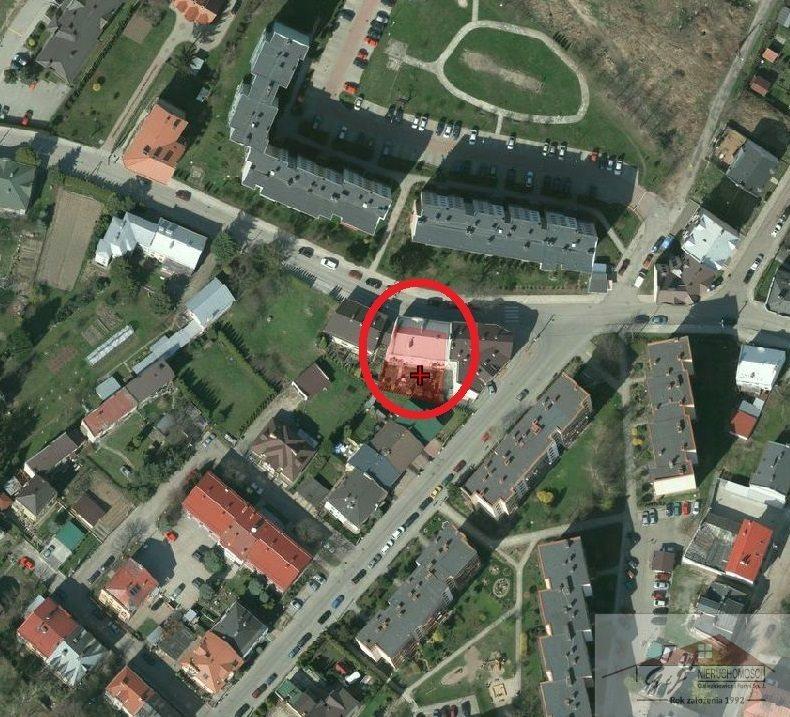 Dom na sprzedaż Przemyśl, Władysława Stanisława Reymonta  246m2 Foto 4