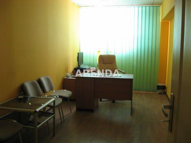 Lokal użytkowy na sprzedaż Bydgoszcz, Bartodzieje  1342m2 Foto 9