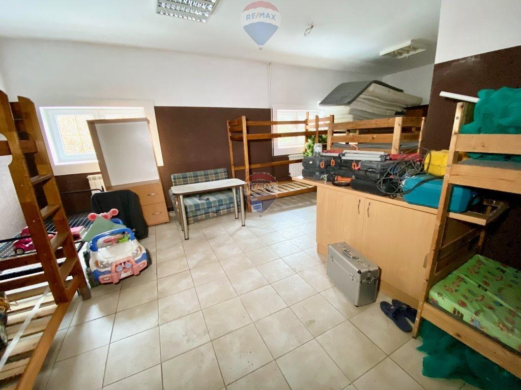 Mieszkanie na sprzedaż Marcinkowice  122m2 Foto 4