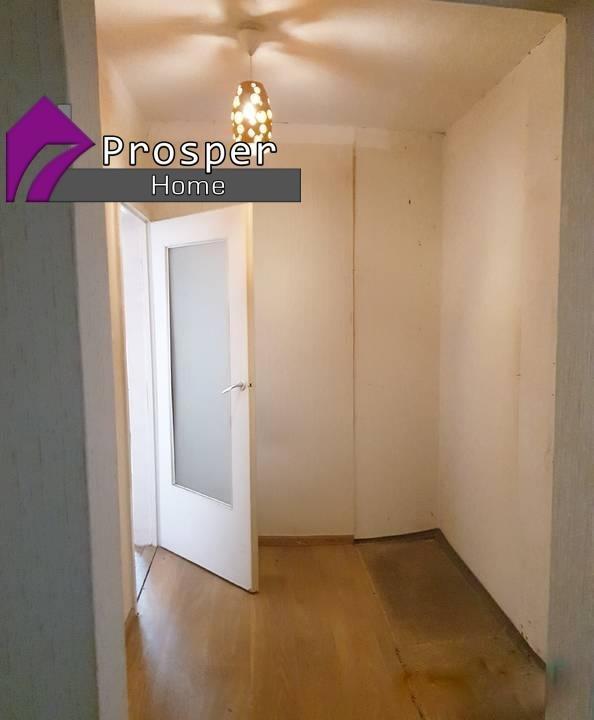Mieszkanie trzypokojowe na sprzedaż Rzeszów, Os. Kmity  66m2 Foto 4