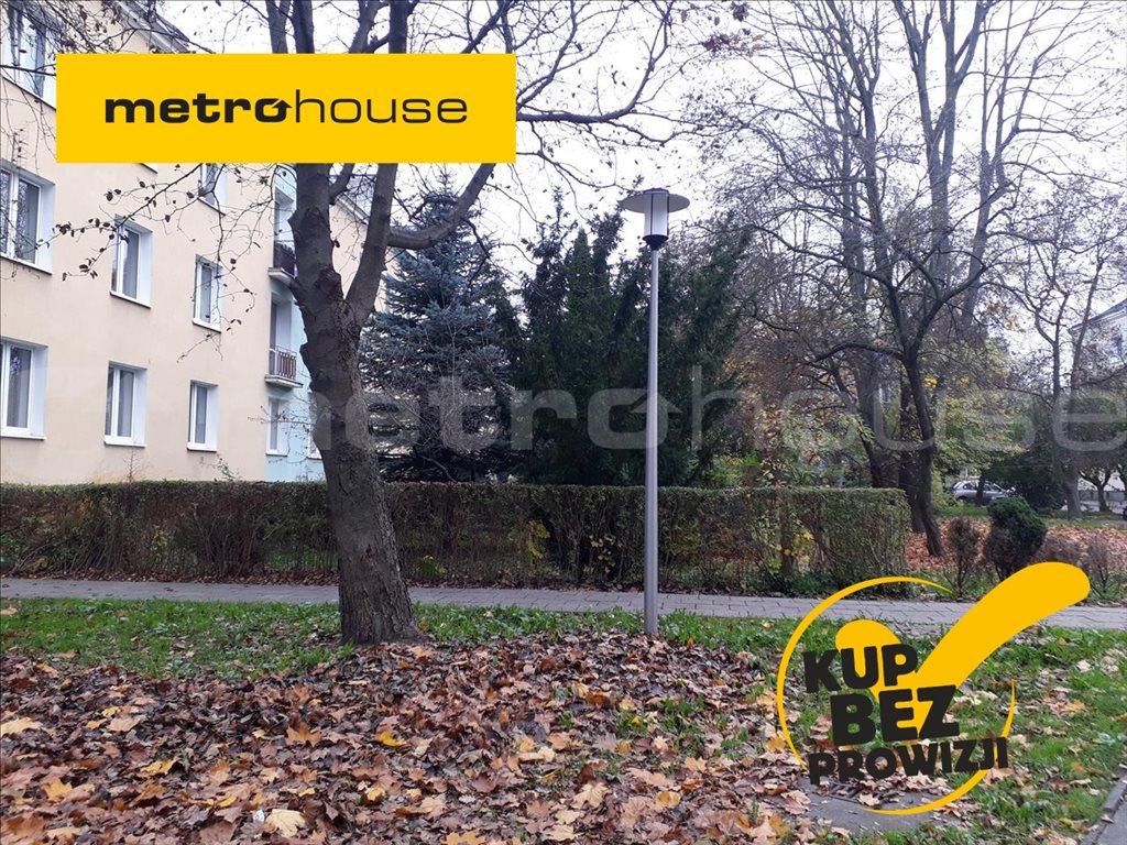 Mieszkanie dwupokojowe na sprzedaż Ożarów Mazowiecki, Ożarów Mazowiecki, Poznańska  48m2 Foto 1