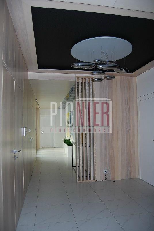 Dom na sprzedaż Pilchowo  245m2 Foto 6