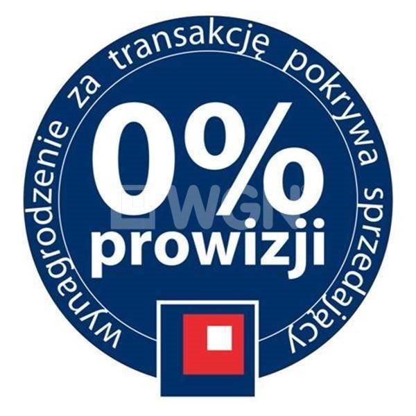 Działka budowlana na sprzedaż Błędowa Tyczyńska, Błędowa Tyczyńska, Błędowa Tyczyńska  1611m2 Foto 2