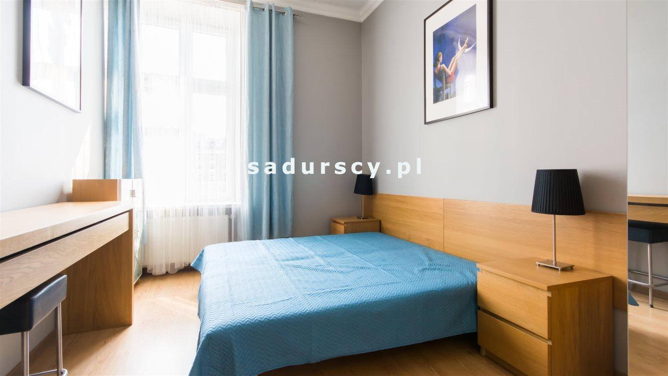 Mieszkanie dwupokojowe na sprzedaż Kraków, Podgórze, Stare Podgórze, Plac Wolnica  51m2 Foto 4