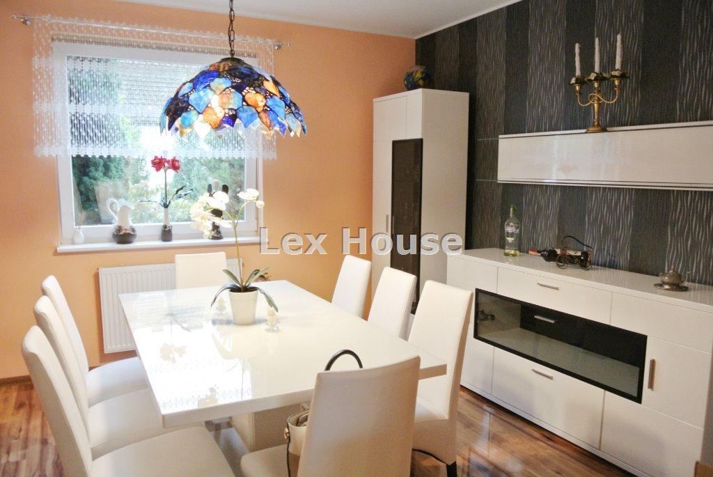 Dom na sprzedaż Kobylanka  207m2 Foto 6