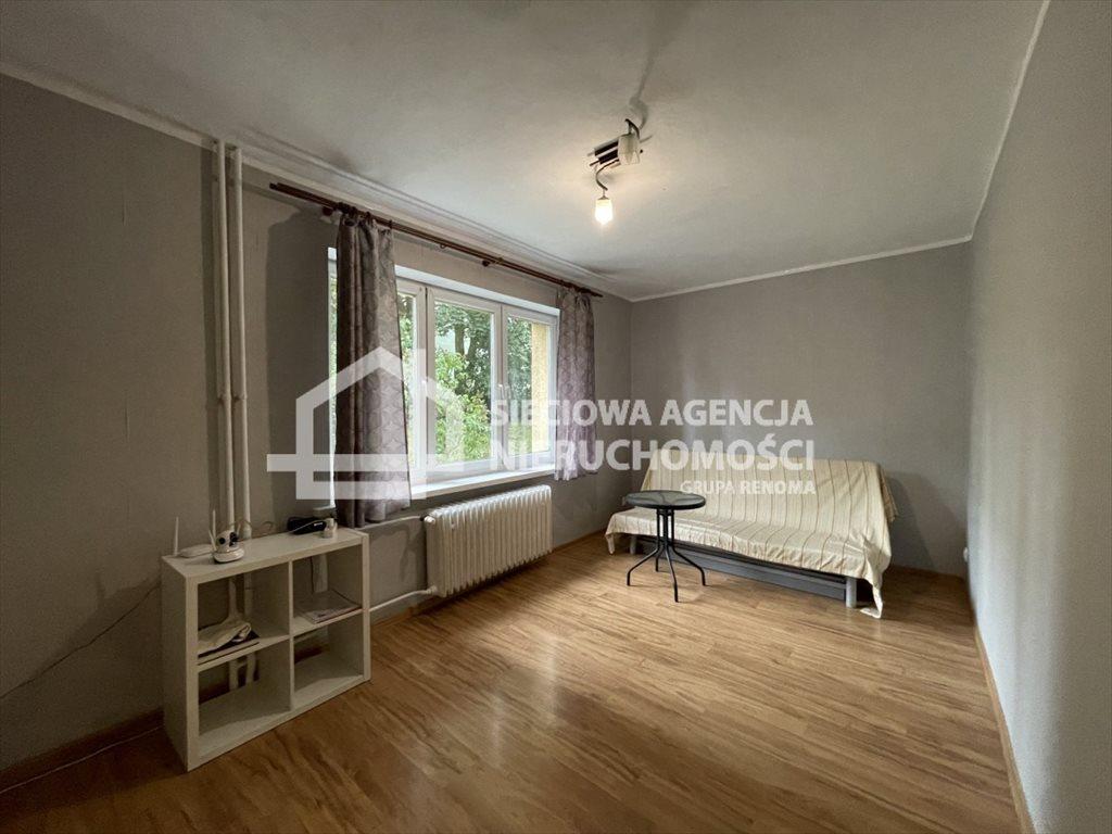Lokal użytkowy na sprzedaż Gdynia, Działki Leśne  45m2 Foto 2