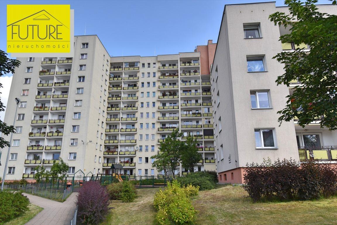 Mieszkanie trzypokojowe na sprzedaż Elbląg, Robotnicza  75m2 Foto 1