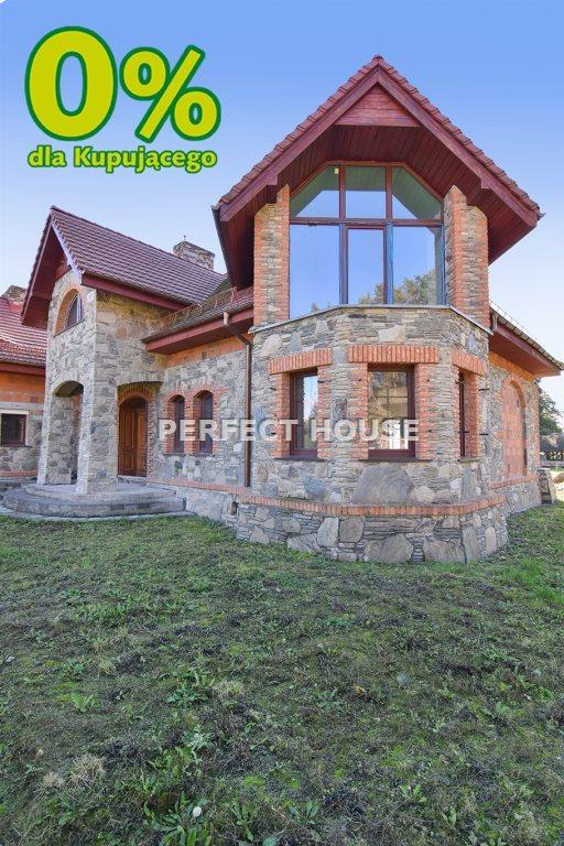 Dom na sprzedaż Trzcielin  225m2 Foto 7