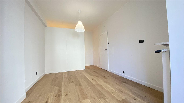 Mieszkanie czteropokojowe  na sprzedaż Warszawa, Śródmieście, ul. Górnośląska  110m2 Foto 12