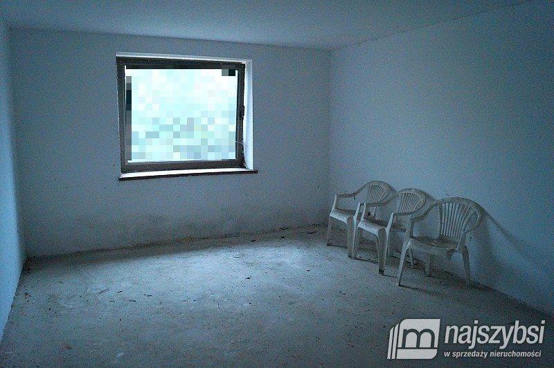 Dom na sprzedaż Pyrzyce, obrzeża  220m2 Foto 12