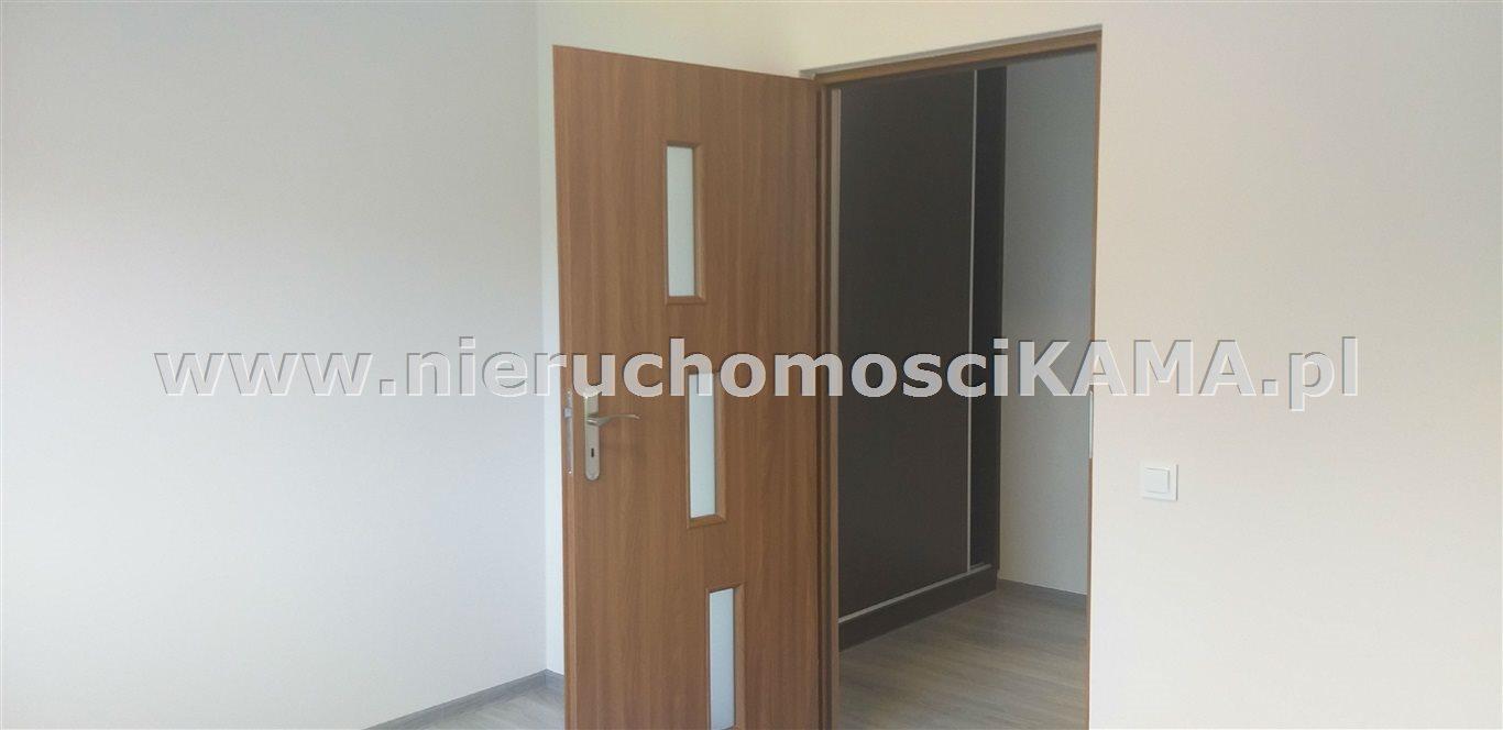 Dom na wynajem Bielsko-Biała  130m2 Foto 4