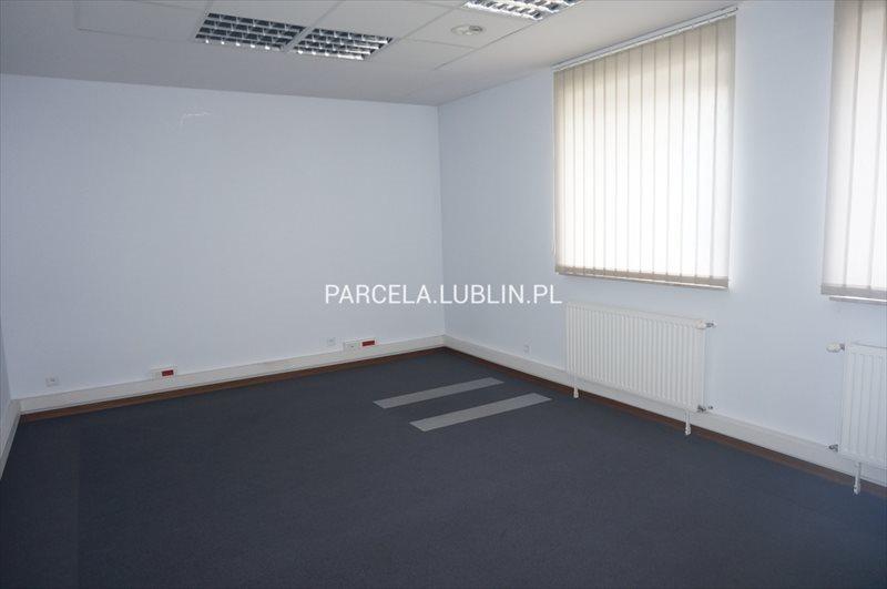Lokal użytkowy na sprzedaż Lublin, Bronowice  1361m2 Foto 7