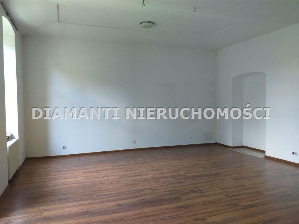 Dom na sprzedaż Bielsko-Biała  230m2 Foto 6