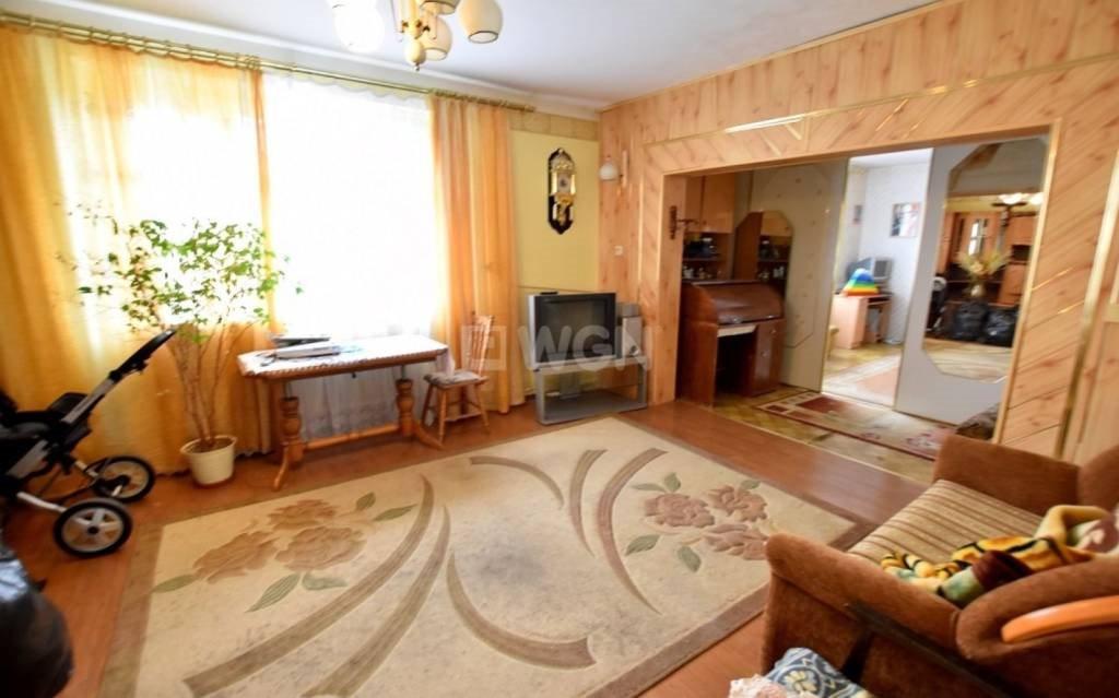 Dom na sprzedaż Złotniki Kujawskie, Złotniki Kujawskie  168m2 Foto 7