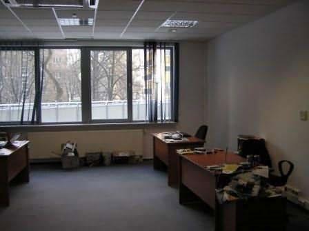 Lokal użytkowy na sprzedaż Warszawa, Ochota  415m2 Foto 3