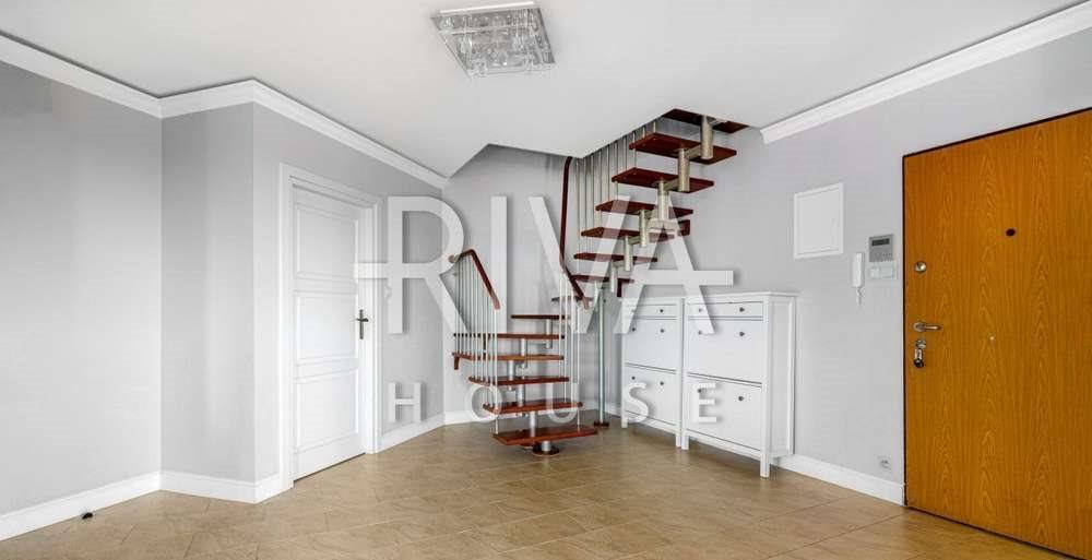 Mieszkanie czteropokojowe  na sprzedaż Gdańsk, Karczemki, gdańsk  127m2 Foto 8