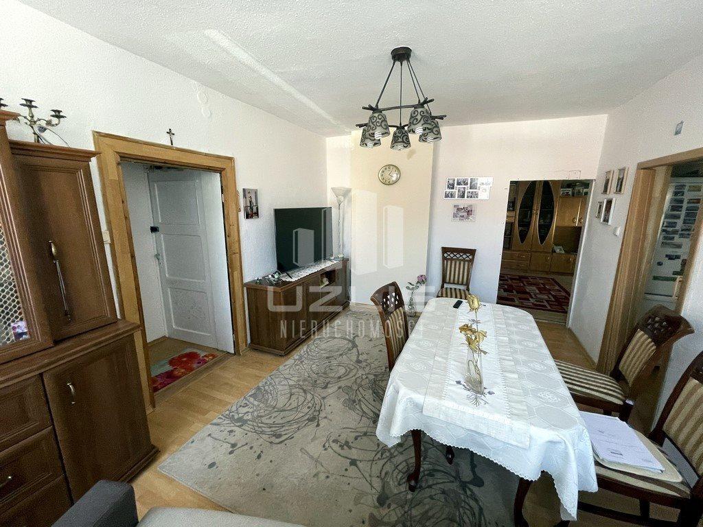 Dom na sprzedaż Starogard Gdański, Gimnazjalna  100m2 Foto 5