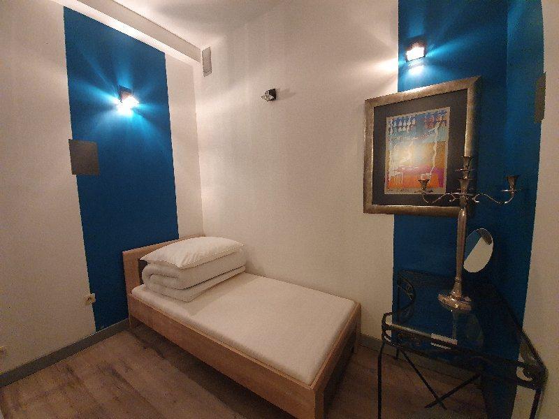 Mieszkanie dwupokojowe na wynajem Częstochowa, Centrum  58m2 Foto 6