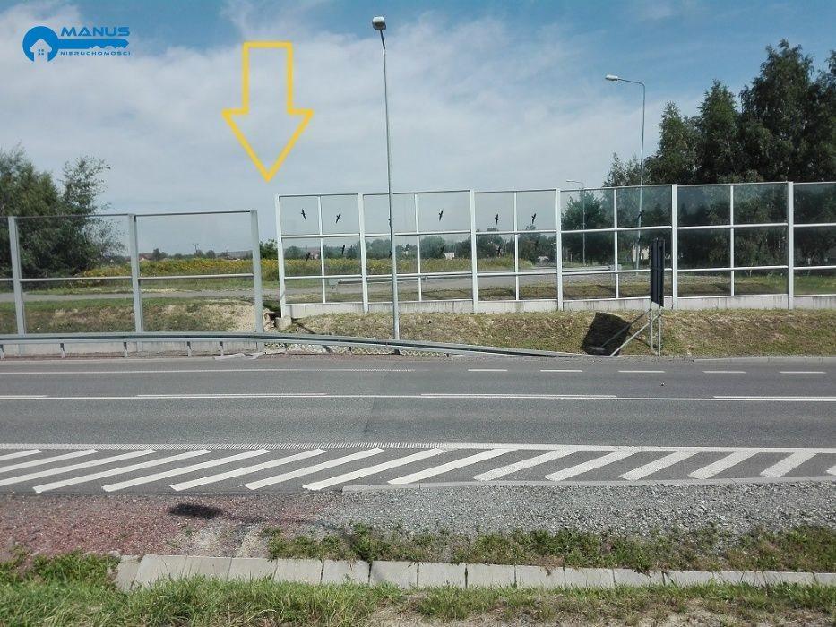 Działka inwestycyjna na sprzedaż Jastrzębie-Zdrój  3200m2 Foto 3