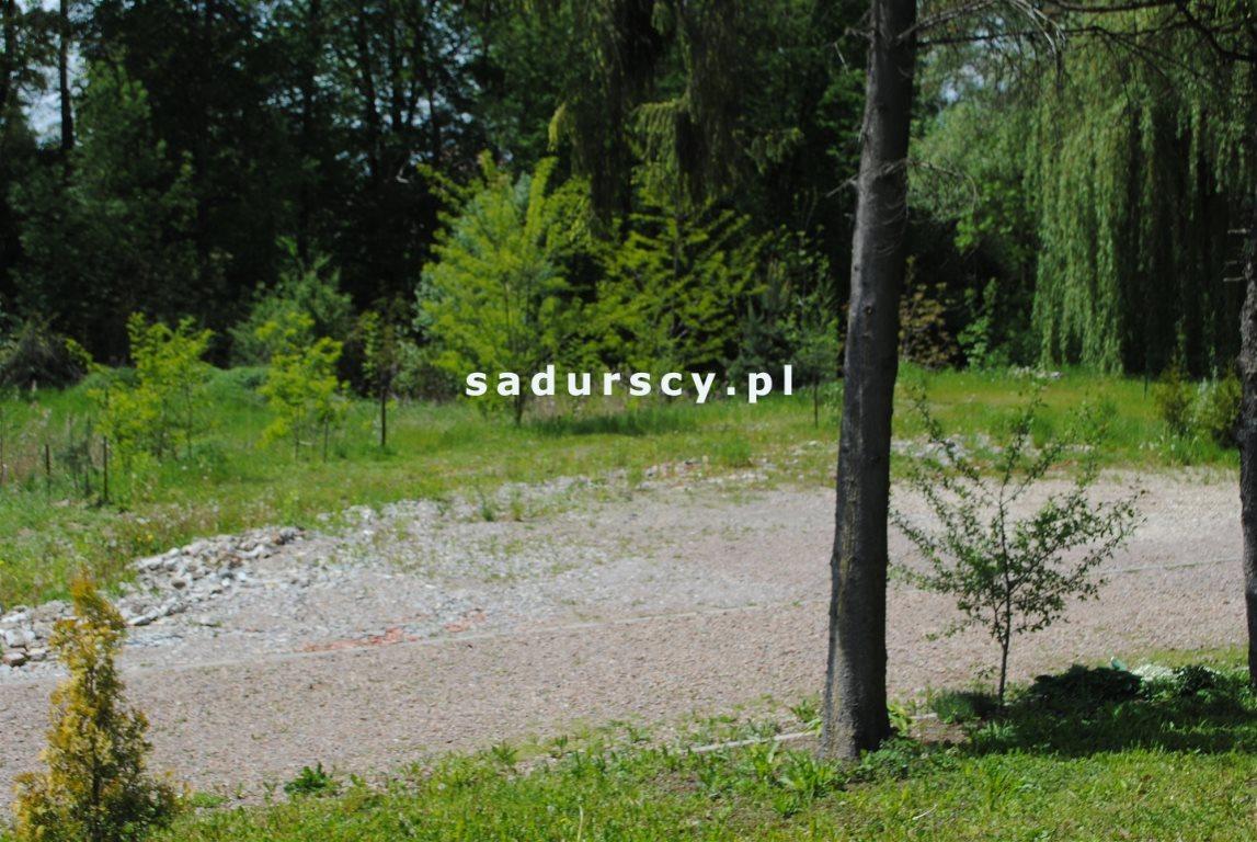 Dom na sprzedaż Kraków, Swoszowice, Siarczanogórska  300m2 Foto 7