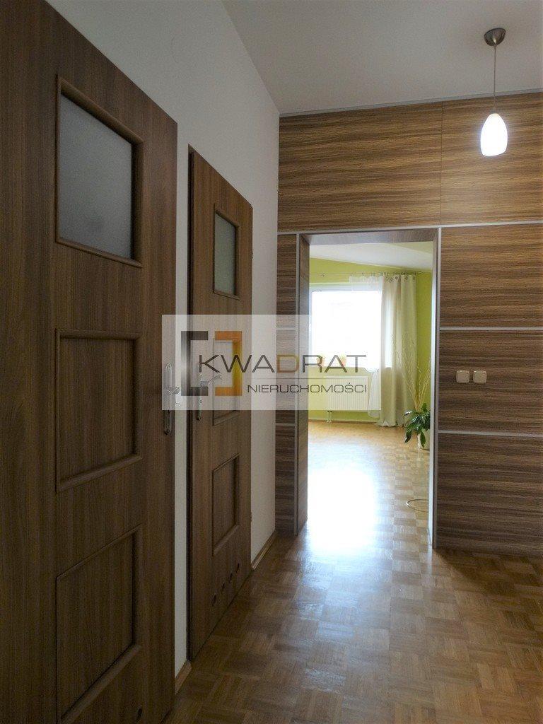 Mieszkanie trzypokojowe na sprzedaż Mińsk Mazowiecki, Wesoła  80m2 Foto 12