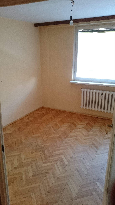 Mieszkanie czteropokojowe  na sprzedaż Warszawa, Bemowo, Jelonki, Rozłogi  75m2 Foto 12