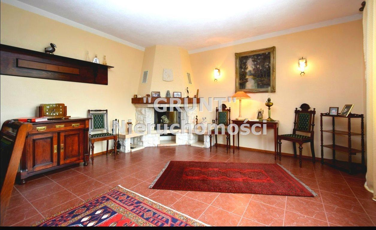 Dom na sprzedaż Kłębowiec  168m2 Foto 2