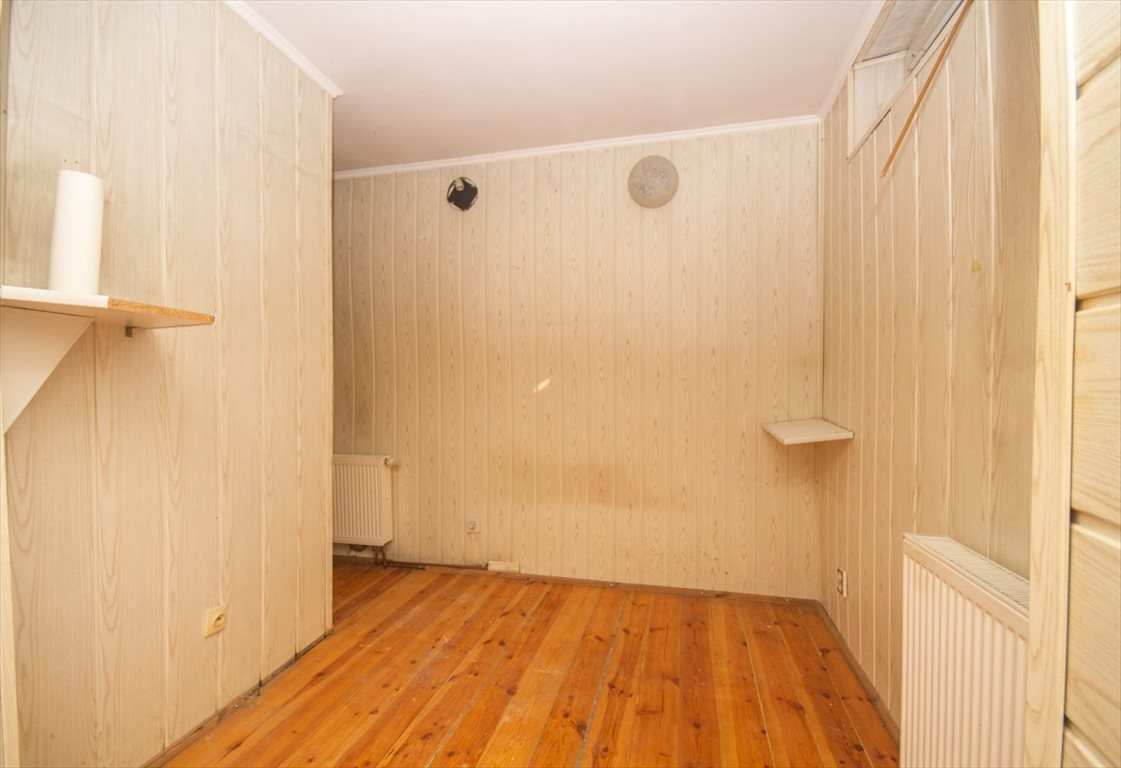 Mieszkanie dwupokojowe na sprzedaż Sopot, Daniela Chodowieckiego  65m2 Foto 9