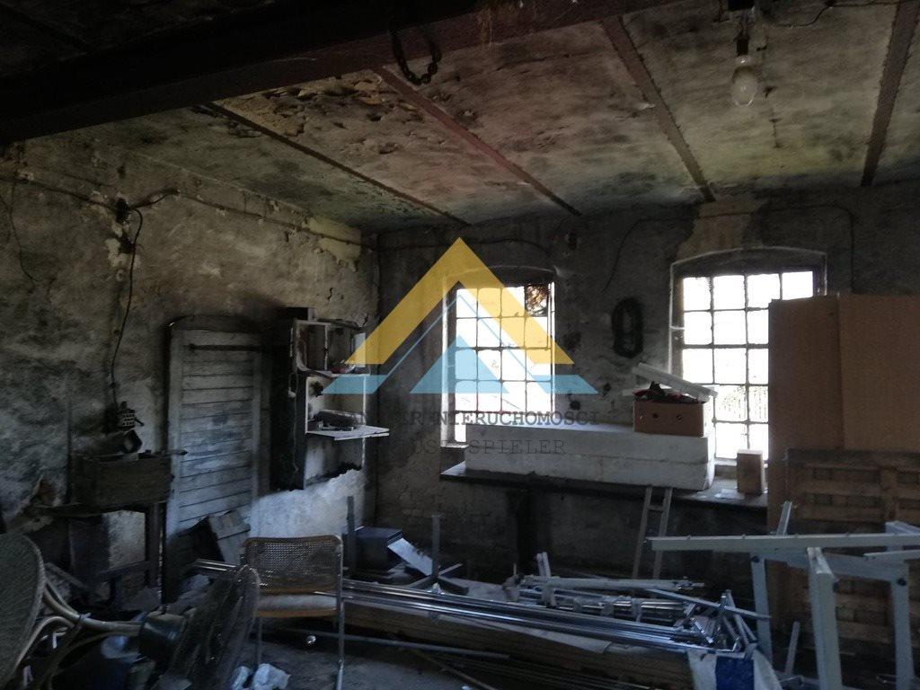 Działka budowlana na sprzedaż Granowo  1000m2 Foto 7
