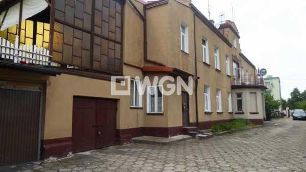 Dom na sprzedaż Piotrków Trybunalski, Centrum  270m2 Foto 5