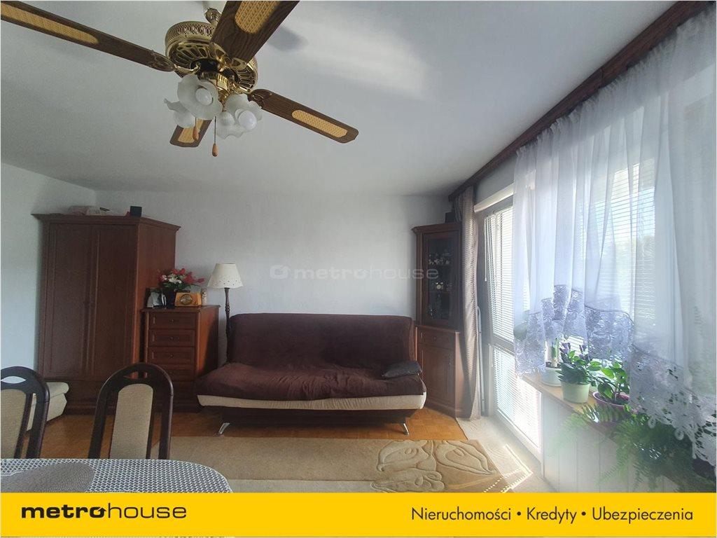Mieszkanie dwupokojowe na sprzedaż Pruszków, Pruszków, Wróblewskiego  48m2 Foto 6