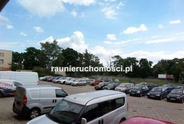 Lokal użytkowy na wynajem Poznań, Grunwald  124m2 Foto 6