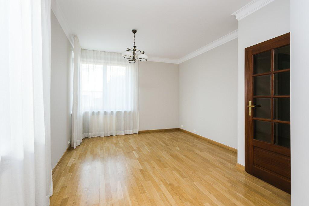 Dom na wynajem Warszawa, Mokotów, Pod Skocznią  488m2 Foto 7