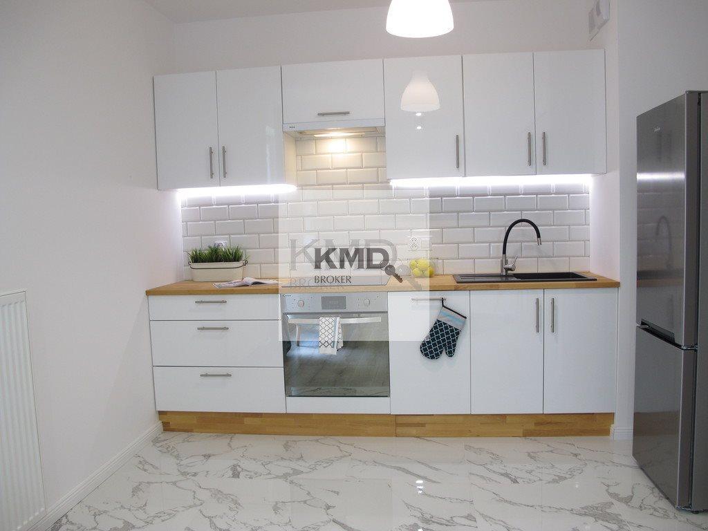 Mieszkanie trzypokojowe na sprzedaż Lublin, Wrotków, Ludwika Zalewskiego  58m2 Foto 6