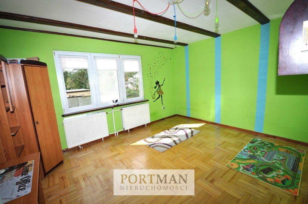 Dom na sprzedaż Otwock  1200m2 Foto 10