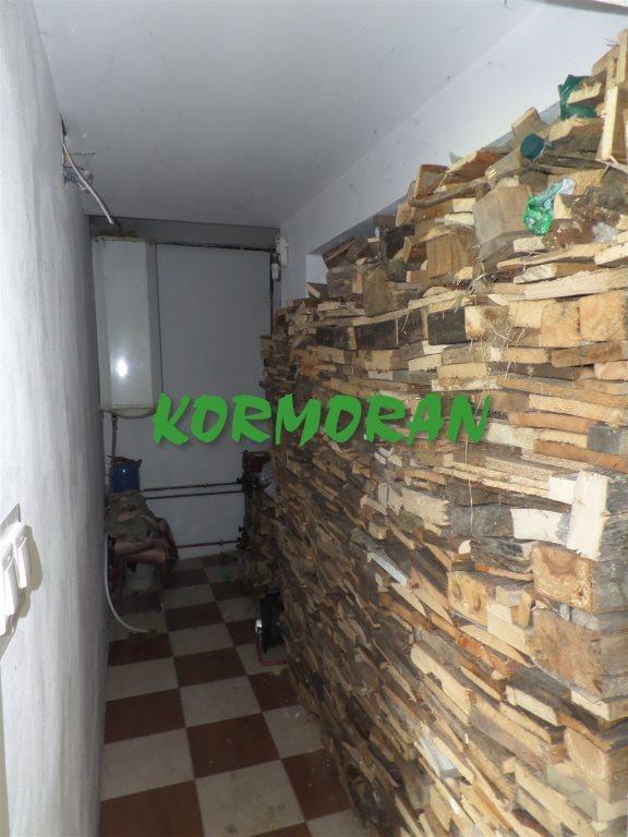 Dom na sprzedaż Skarbiszowice  240m2 Foto 10