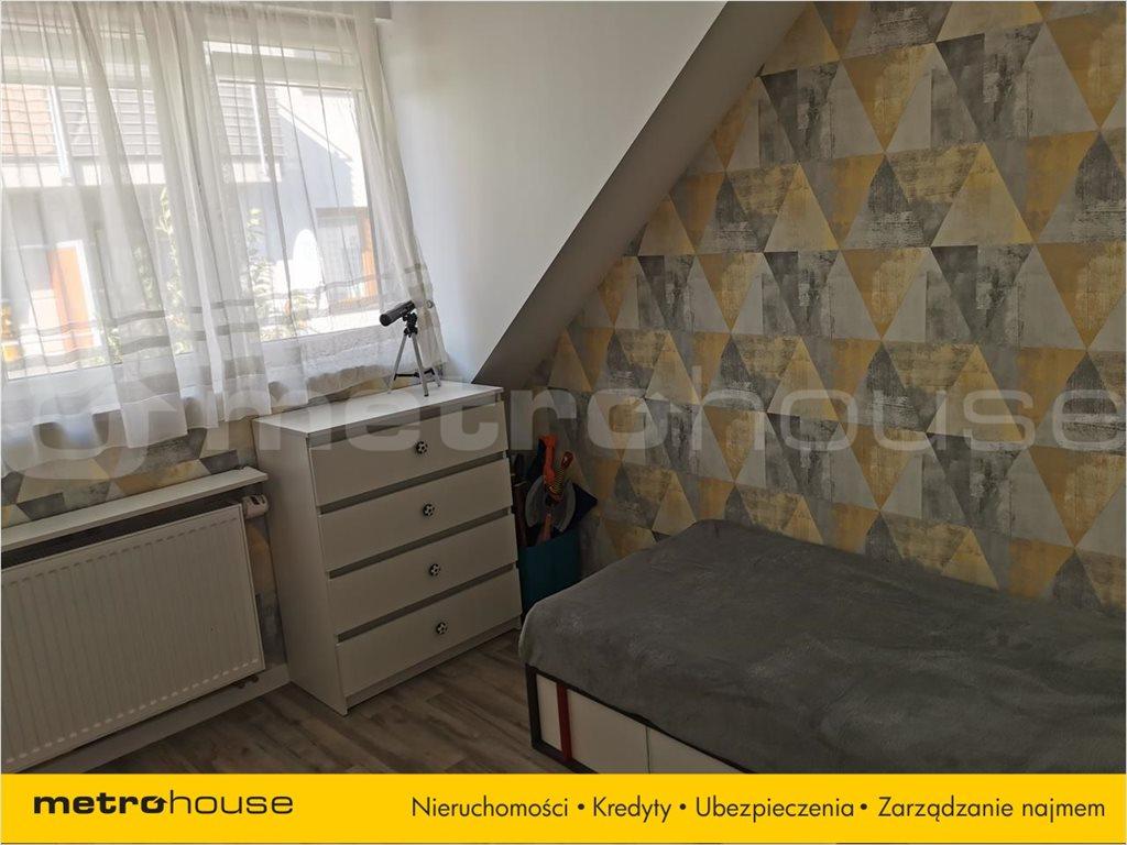 Mieszkanie na sprzedaż Łódź, Polesie  150m2 Foto 7